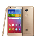 Huawei Gr5, 13mp, Octa-core, 16gb, 2gb De Ram, Techno Store
