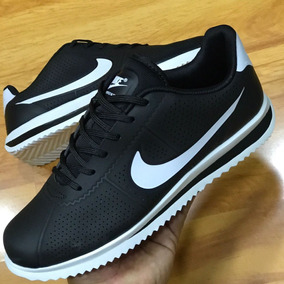 where to buy nike cortez nm qs hombres negro blanco 94318 ce751