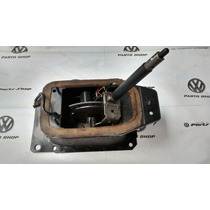 Alavanca Cambio Automático Vw Passat 2.0 E Vr6/ Vw Golf Glx