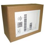 Caixa De Papelão Embalagem Correios C21 X A17 X L11 Cm