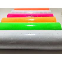 Etiquetas Paquete De 10 Rollos 21x12mm