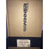 Filtro Aire Motor Winner Waf 9000 Wix 42520 Encava Npr