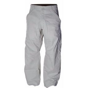 Pantalón John Deere Cargo