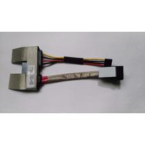 Conector De Disco Duro Lenovo All In One C240 Dc02001np00