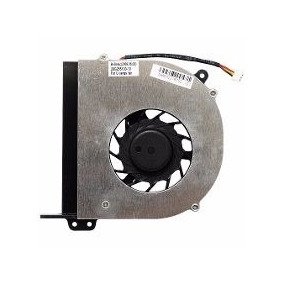 Cooler Notebook Cce Win Intelbras Kennex Series 28g255100-10