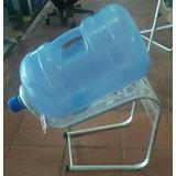 Dispensador De Agua Pequeño De Aluminio