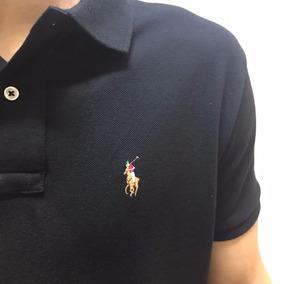 Camisetas Polo Sergio K /calvin Klein/ralph Lauren Originais