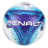 68d289d67c Bola Penalty Campo S11 R3 - Bolas de Futebol no Mercado Livre Brasil