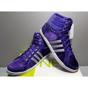 Zapatillas adidas Botas Mujer Neo Beqt