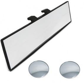 o kit de espelho convexo quadrado universal pecas em sao paulo frete