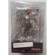 Figura Goblin Slayer Pop Up Parade Nueva !!!