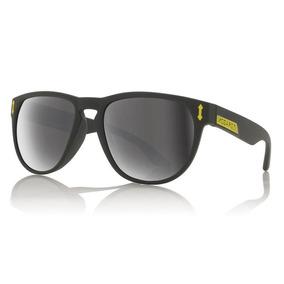 b83ea1a685300 Óculos De Sol Dragon Marquis Matte Magnet Grey H20