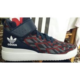 zapatillas adidas nuevas botitas