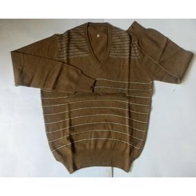 Pullovers Sweaters De Bremer Para Hombre Y Mujer De Fábrica