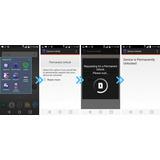 Metro Pcs Android App Unlock Solo Modelos En Descripción