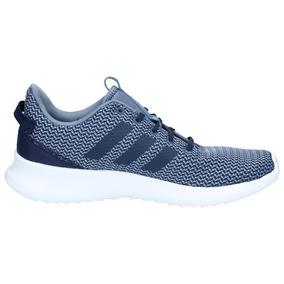 Zapatillas Adidas de Hombre 45.5 en Mercado Libre Chile 0d1b3f6adf2cb