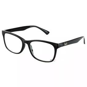 Armação Óculos De Grau Rb5115 + Lentes Para Longe ( Miopia ). R  208 a9f24dda57