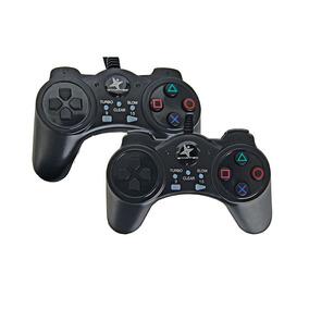 Gamepad Star Tec X2 St-gp-2280
