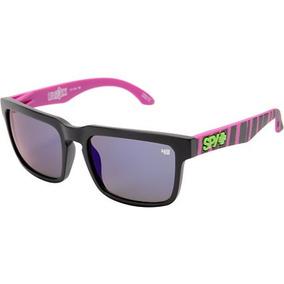 Oculos Spy+ Helm Ken Block 43 Edição Limitada