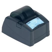 Impressora Térmica Elgin Wind Tp 3000 - 80mm