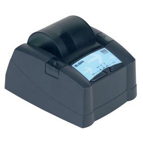 Impressora De Tickets Termica Cupom Não Fiscal 80mm