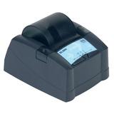 Impressora Térmica 80mm Com Guilhotina E Abertura De Gaveta