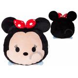 Tsum Tsum Almohadon Peluche Minnie Pluto Pooh Disney Piñata