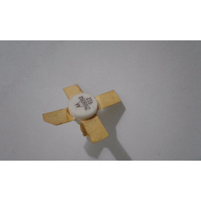 Transistor Rf 2n 6084