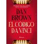 El Codigo Da Vinci (nueva Edicion) - Dan Brown