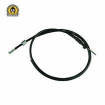 Cable De Velocimetro Italika Argenta 110/ar110/at110/xt110rt