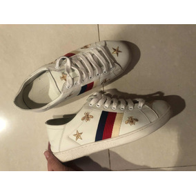 zapatos adidas blanco precio en mexico verano 2018