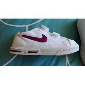 Zapatillas Nike Para Niña