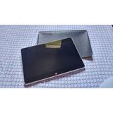 Lg Slidepad H160 Híbrido Tablet E Notebook