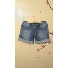 Short Jeans Dkf