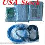 Usa Acción Ruida Co2 Laser Corte Grabado Controlador...