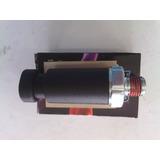 Sensor Presion Aceite (12555492)(10201489) Blazer/cheyenne/g