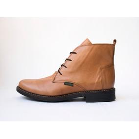 zapatos De Vestir Hombre Botas Botas Mercado y Botinetas en Mercado Botas Libre 3921af