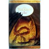 Libro El Hobbit, J.r.r. Tolkien