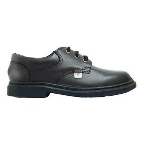 Zapatos Grimoldi Niños Hush Puppies Hqm 575279