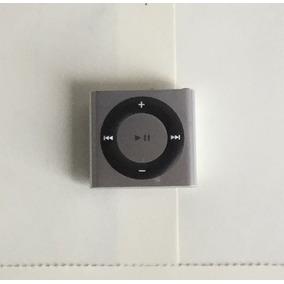 Ipod Shuffle 2g. Reproductor Mp3 Nuevo.calidad Excelente.