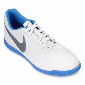 Incubus 1965 Legendado Nike - Chuteiras Nike de Futsal para Adultos ... 631b020d222d7