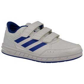 Tenis adidas Escolares Altasport Ba9525 Originales