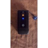 Celular Motorola W375 Usado