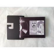 The Beatles - Carteira Exclusiva E Original