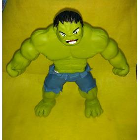 Adorno Para Torta - Mejor Precio Y Calidad - Increíble Hulk