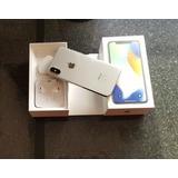 Apple Iphone X 256gb Stock Disponible Entrega Immedieta