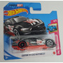 Ford Mustang GT 2018 Custom USA - Gris Drift