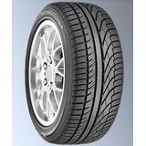 Neumaticos 195/45/16 Michelin Pilot Primacy (v) Drago Mitre