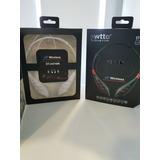 Auricular Inalambrico Bluetooth Vincha Sport - Ewtto