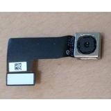 Camara Trasera Sony Xperia C5 Ultra